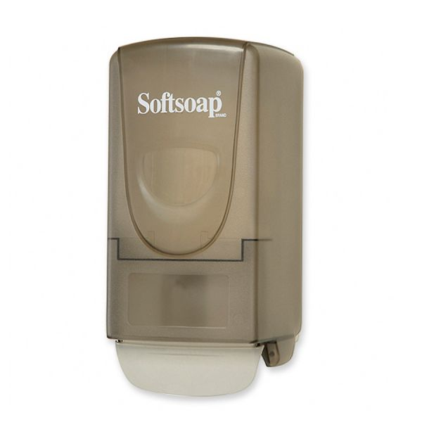 Softsoap Liquid Soap Dispensers