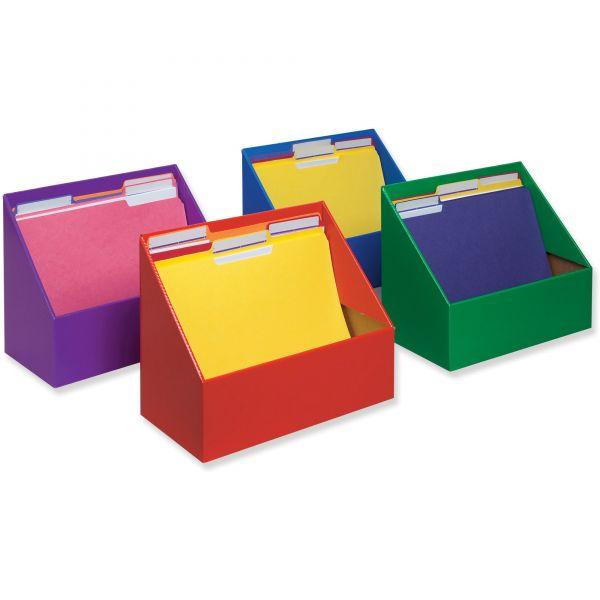 Classroom Keepers Folder Holder Assortment