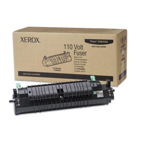 Xerox 115R00035 110V Fuser