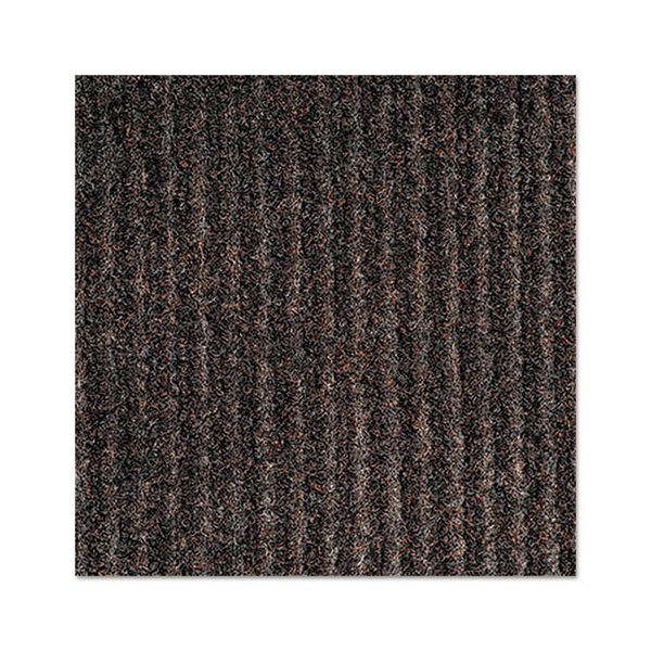 Crown Needle-Rib Indoor Wiper/Scraper Mat
