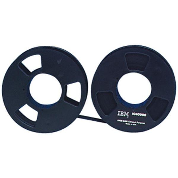 Lexmark 1040990 Ribbon Cartridge