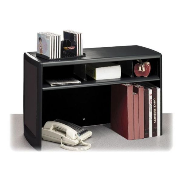 "Buddy Spacesaver 30"" Desktop Organizer"