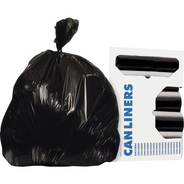 Heritage AccuFit RePrime 23 Gallon Trash Bags