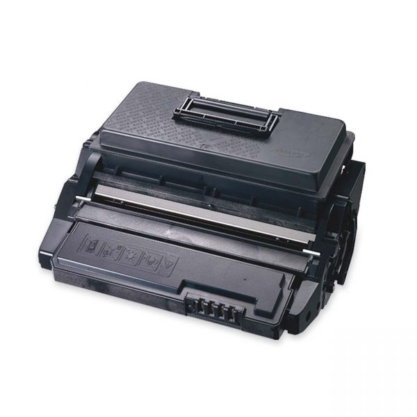 Samsung ML-D4550A Black Toner Cartridge