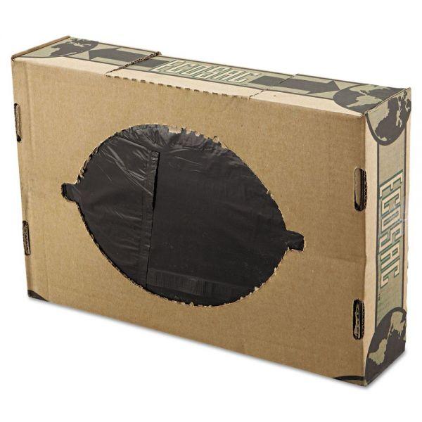 FlexSol Linear Ecosac 55 Gallon Trash Bags