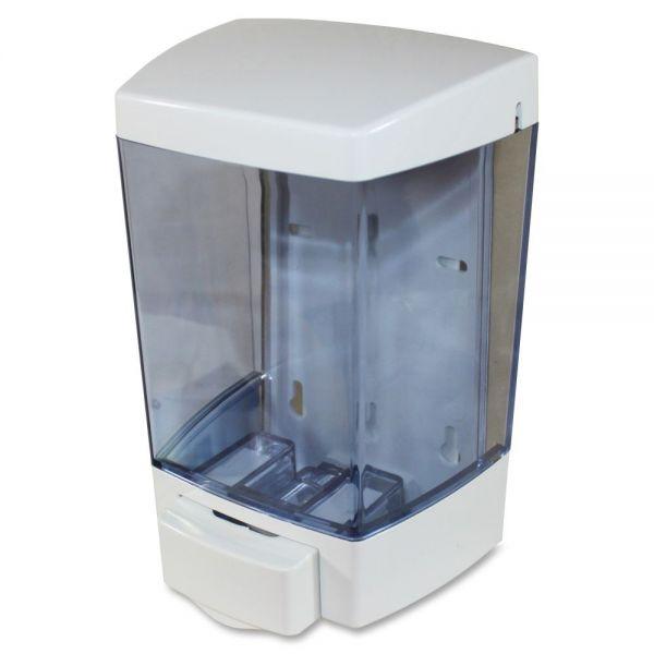Genuine Joe Liquid Soap Dispenser