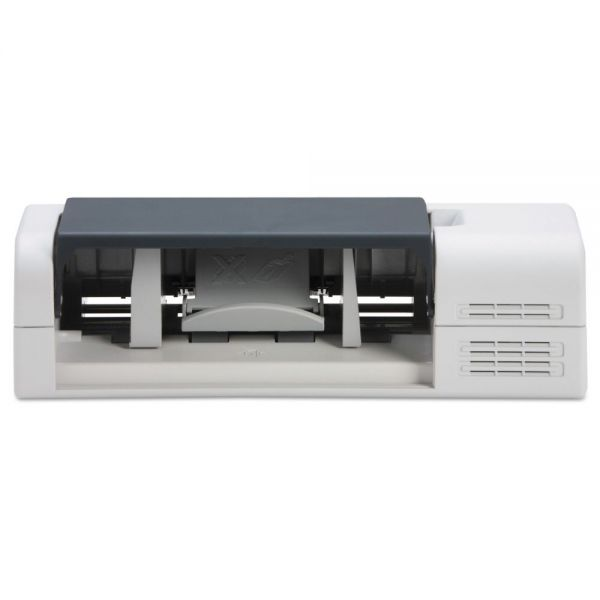 HP LaserJet Envelope Feeder for LaserJet Enterprise