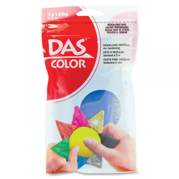 DAS Color Modeling Clay