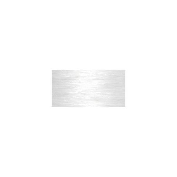 Coats Transparent Polyester Thread