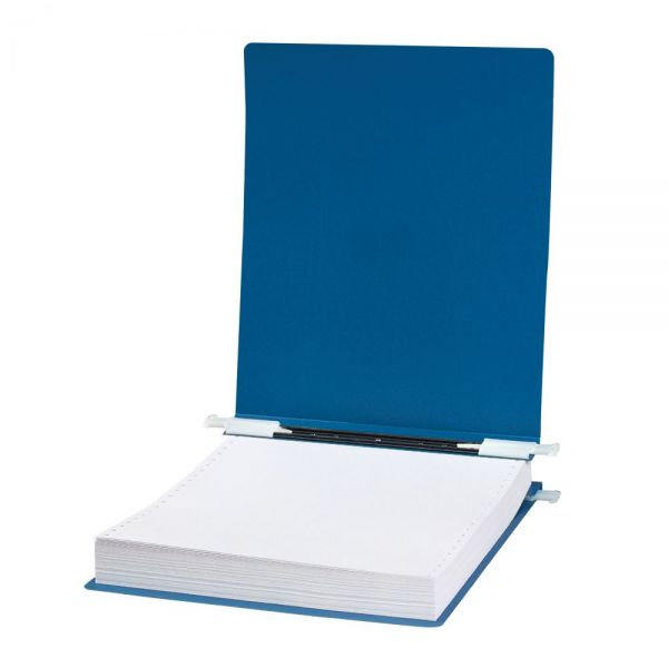 "Acco 11"" x 8 1/2"" Hanging Data Binder"