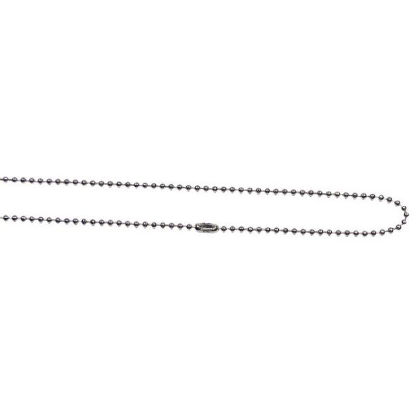 C-Line Neck Chains
