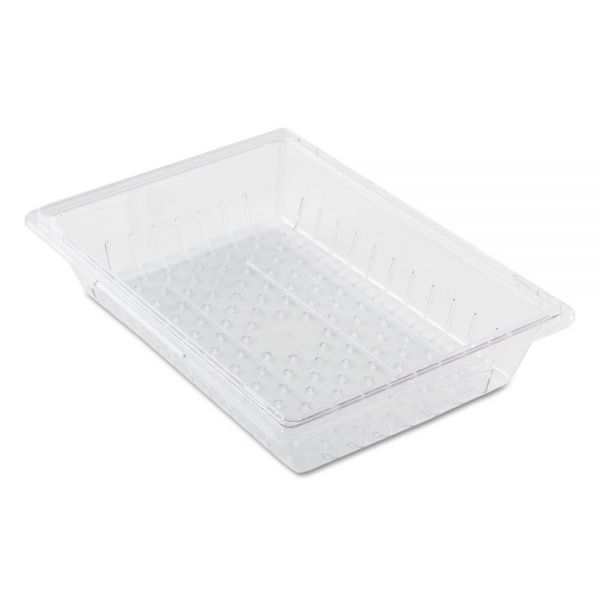 Rubbermaid Commercial ProSave Colander for Food Box