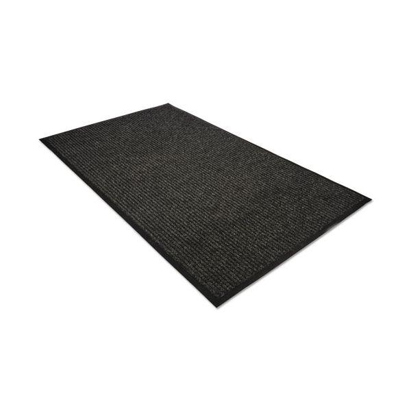 Guardian Golden Series Indoor Wiper Mat