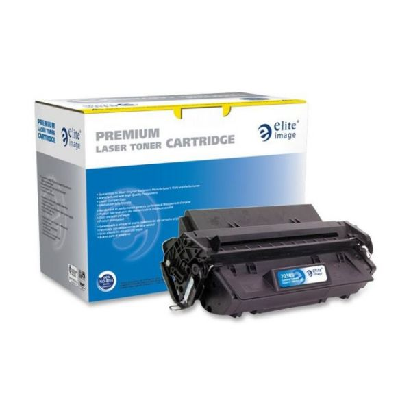 Elite Image Remanufactured HP C4096A Toner Cartridge