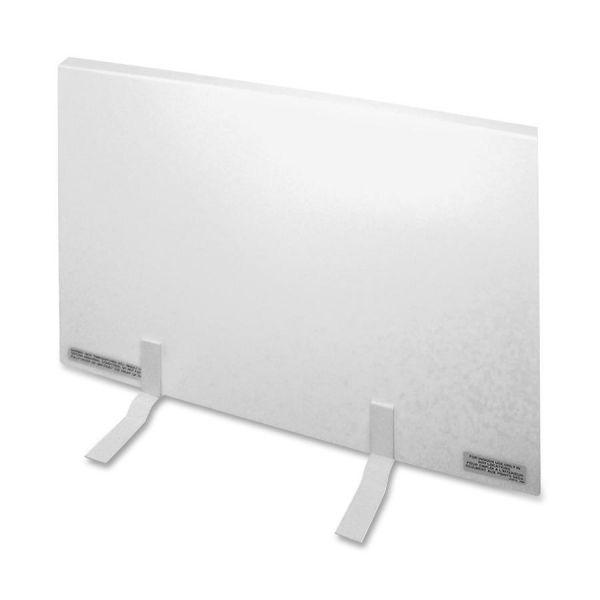 Tatco Energy-Saving Heating Panel Heater