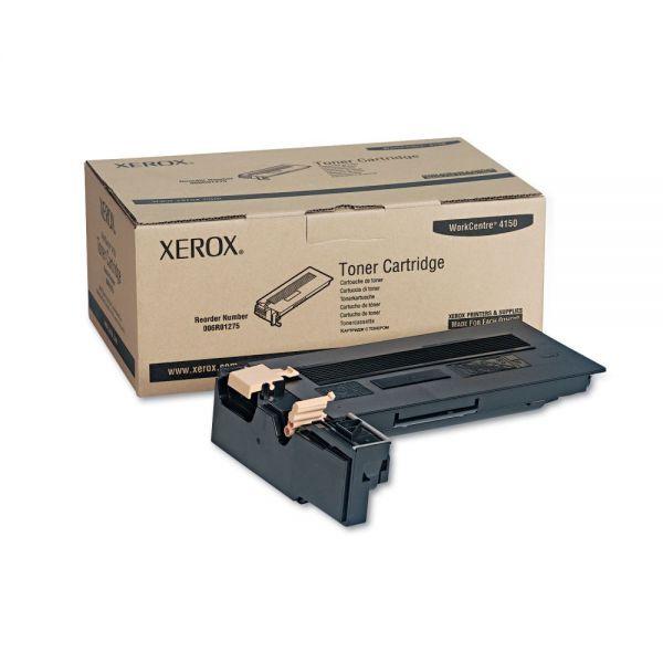 Xerox 006R01275 Black Toner Cartridge