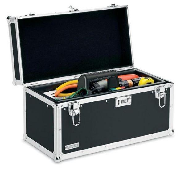 Vaultz Tool Storage Box
