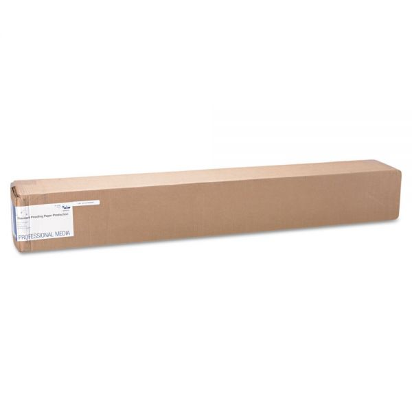 Epson Standard Wide Format Proofing Paper