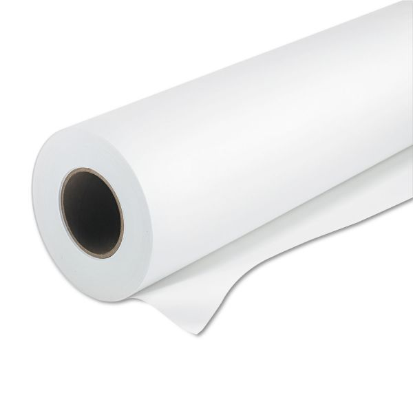 "PM Amerigo 36"" Wide Format Paper Roll"
