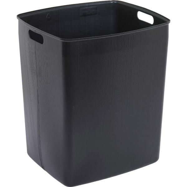 Continental Rigid Trash Can Liner