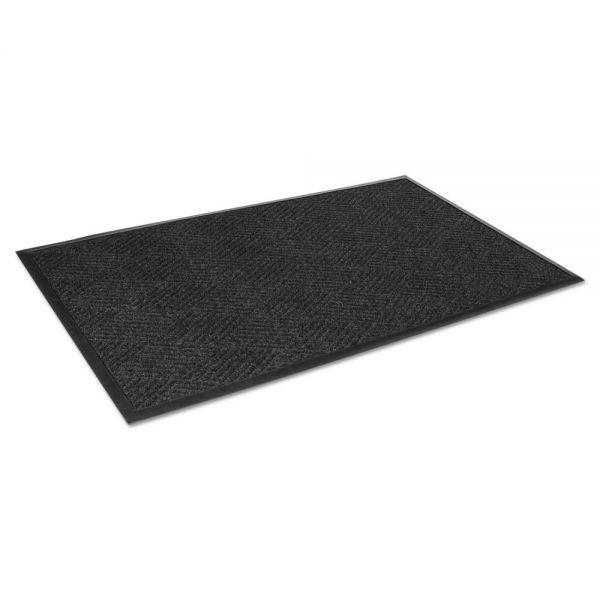 Crown Super-Soaker Diamond Indoor Floor Mat