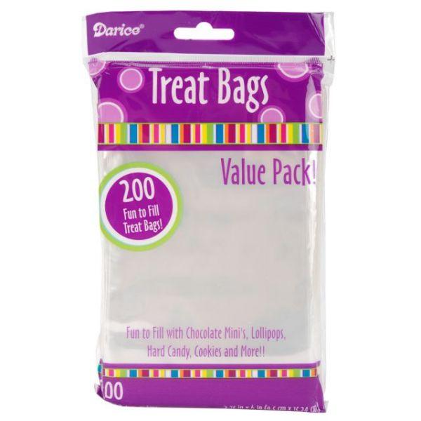 Darice Treat Bags
