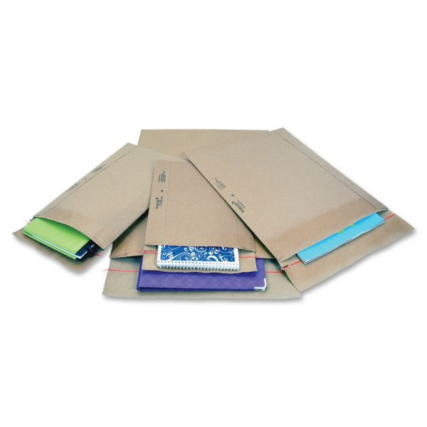 Sealed Air Jiffy #0 Padded Mailers