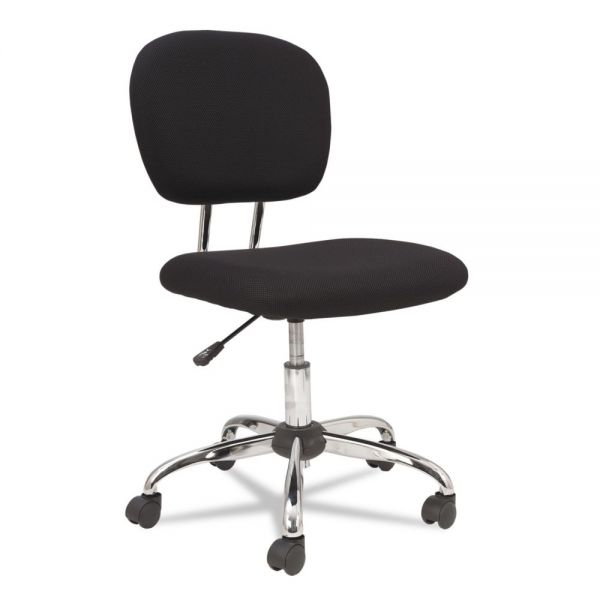 OIF MM Series Task Chair