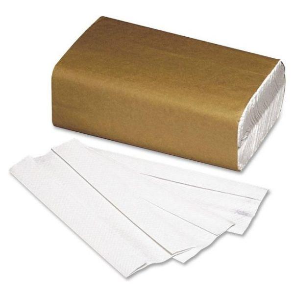 Skilcraft C-Fold Paper Towels