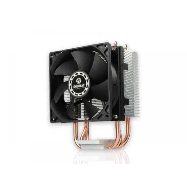 Enermax ETS-N30R-HE Cooling Fan/Heatsink