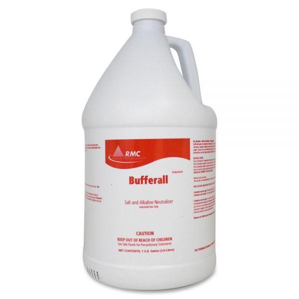 RMC Bufferall Salt/Alkaline Neutralizer