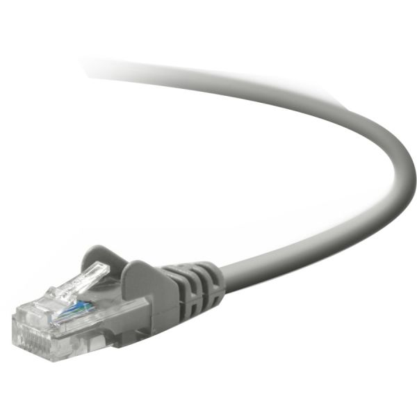 Belkin Cat5e Network Cable