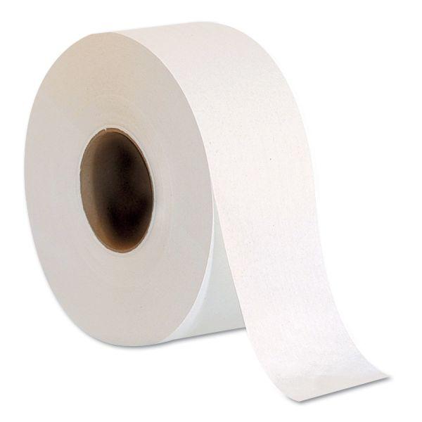 Acclaim Jumbo Toilet Paper Rolls