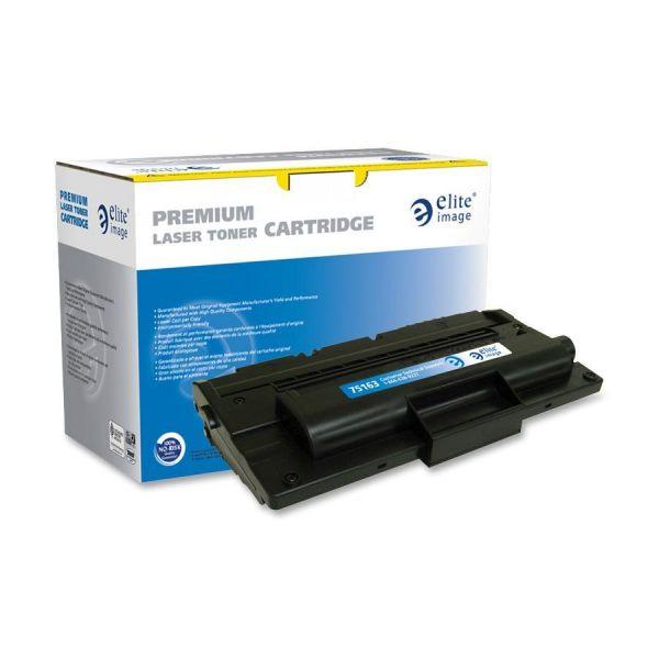 Elite Image Remanufactured Toner Cartridge - Alternative for Samsung (ML-1710D3)