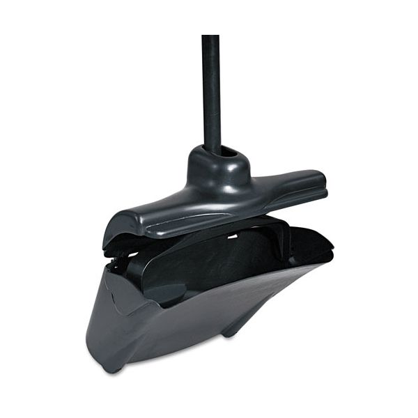 Rubbermaid Commercial Cover for Lobby Pro Dustpan