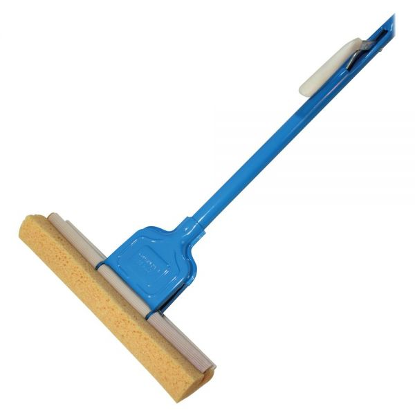 Genuine Joe Roller Sponge Mop