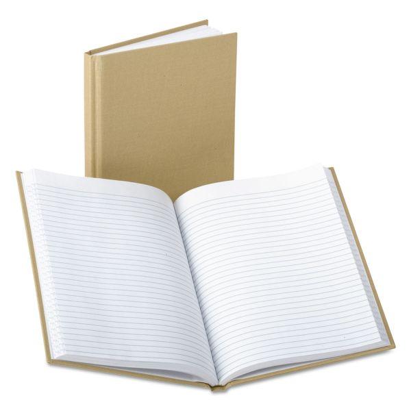 Boorum & Pease Handy Size Memo Book
