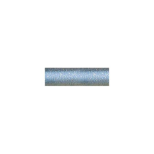 Gelly Roll Metallic Medium Point Pen Open Stock