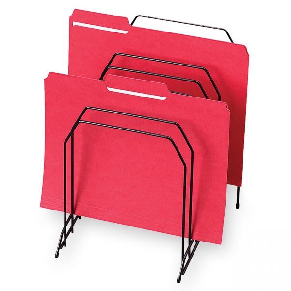Rolodex Wire Sort-A-File