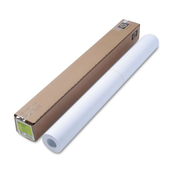 "HP Inkjet 36"" Wide Format Bond Paper"