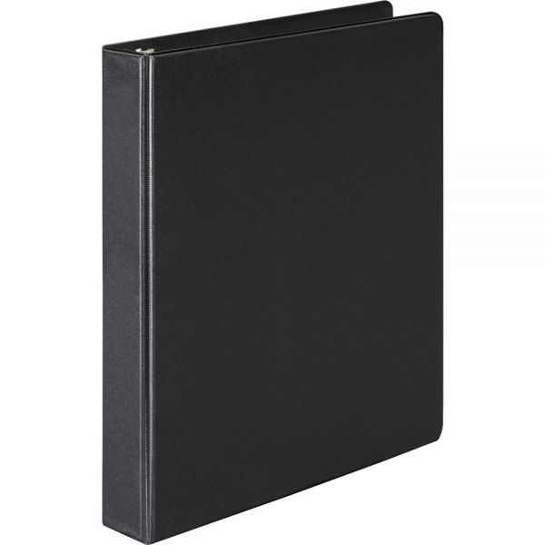 "Wilson Jones 1"" 3-Ring Binder"