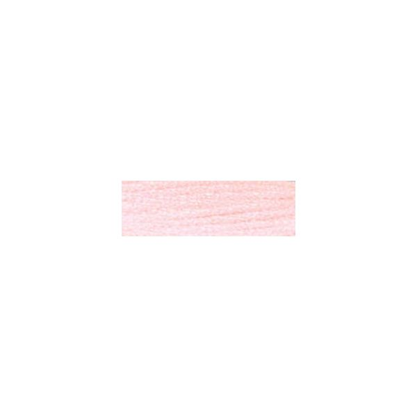 DMC Light Effects Embroidery Floss (E818)
