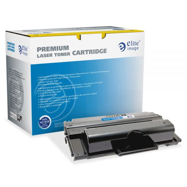Elite Image Remanufactured Samsung MLTD206L Toner Cartridge