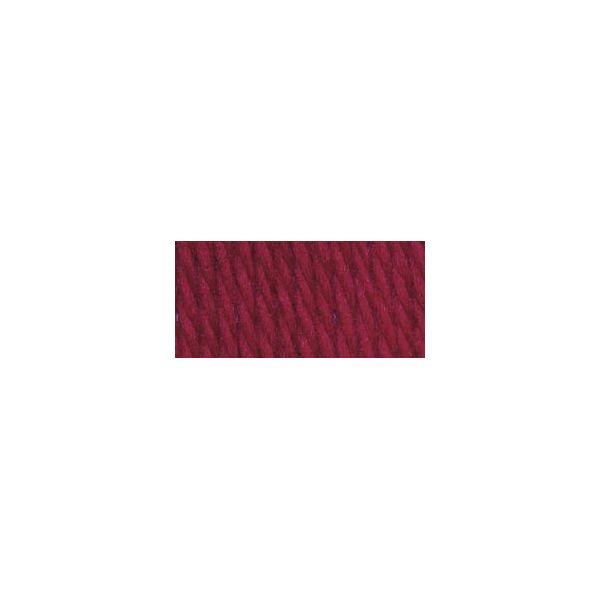 Patons Classic Wool Yarn - Cherry