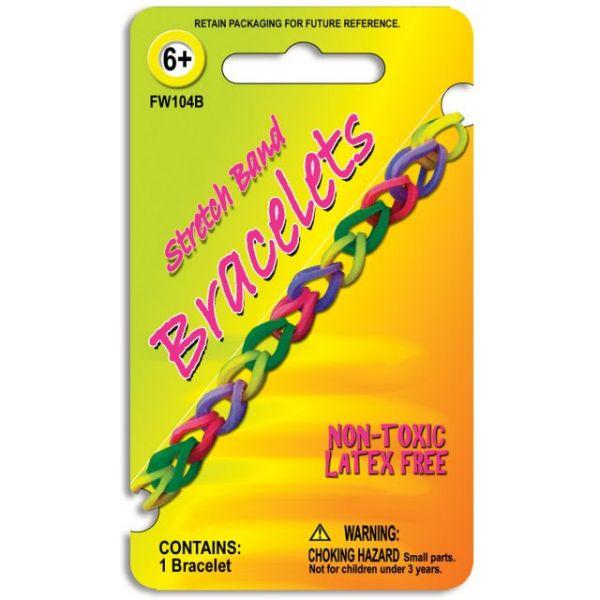 Stretch Band Bracelet