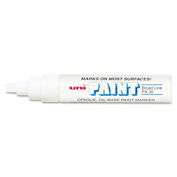 Uni-Ball Uni-Paint PX-230 Marker