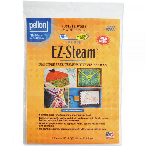 Pellon EZ-Steam