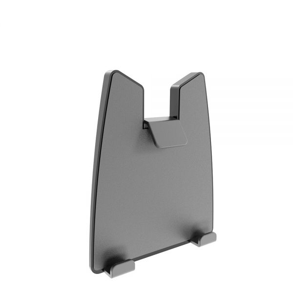"""Atdec Universal Tablet Holder, Tablet size 7"""" to 12"""" to Include Apple iPad and Samsung"""