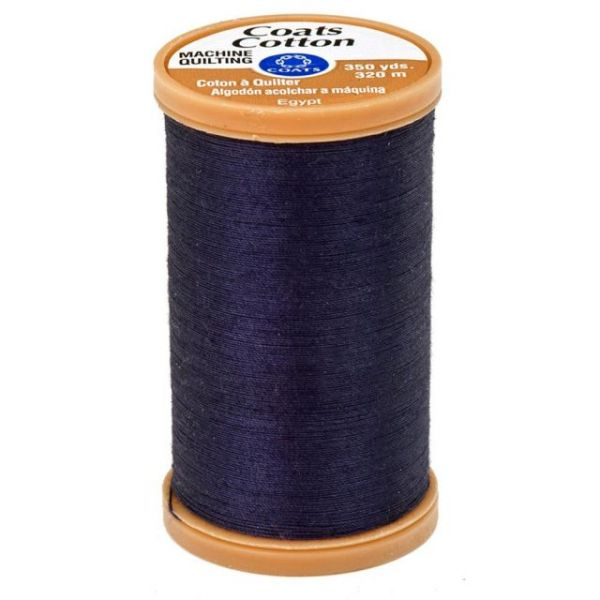Coats Machine Quilting Cotton Thread (S975_4900)