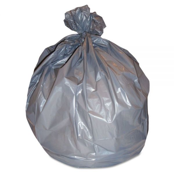 Heritage 20-30 Gallon Trash Bags
